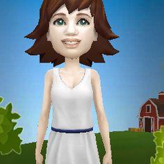 Elsa, Disney Characters, Fictional Characters, Disney Princess, Amor, Disney Princes, Disney Princesses, Jelsa, Disney Face Characters