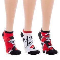 Protect Wrist For Cycling Moisture Control Elastic Sock Tube Socks Road Hedgehog Athletic Soccer Socks