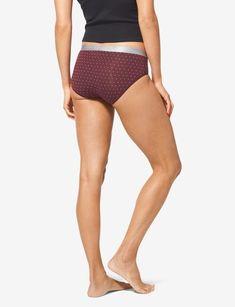 CafePress Eat Me Bacon Thong Underwear Funny Womens Panties