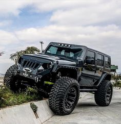 98 likes 0 comments custom jeep led customjeepled on instagram find this pin and more on jeep by cludio amaral machado jr freerunsca Image collections