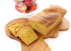 Uskomattoman maukas ja kuohkea leipä. Margarita, Bread, Ethnic Recipes, Simple, Food, Gourmet, Brot, Essen, Margaritas