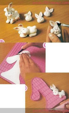 bunny tut... too cute http://www.lovelytutorials.com/forum/showthread.php?p=7102