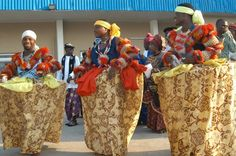 Post Pictures Of Traditional Weddings. - Culture (10) - Nigeria