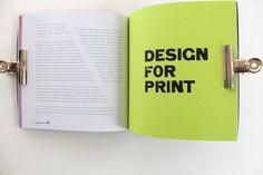 Design dissertation project