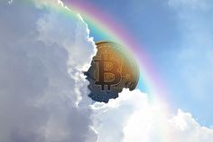 Bitcoin's recent 25% plunge illustrates why it will never be a true currency. The only thing is bitcoin is not dead. #bitcoin #crypto #cryptocurrentcy Paul Tudor Jones, Paper Culture, Radical Change, Bitcoin Transaction, Buy Bitcoin, Bitcoin Cryptocurrency, Investing Money, How To Get Rich, Goods And Services