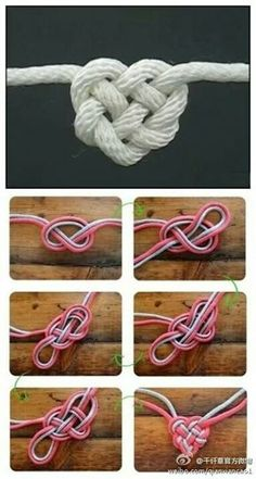 Funny pictures about Celtic heart knot necklace. Oh, and cool pics about Celtic heart knot necklace. Also, Celtic heart knot necklace. Valentines Bricolage, Valentine Day Crafts, Valentine Gifts Ideas, Handmade Valentine Gifts, Simple Valentines Gifts For Him, Valentines Day Gifts For Him Boyfriends, Diy Valentines Day Gifts For Him, Valentines Day Gifts For Friends, Printable Valentine