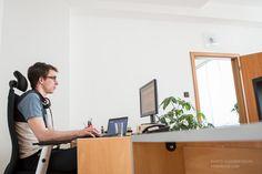 Desk, Life, Furniture, Home Decor, Homemade Home Decor, Desktop, Writing Desk, Home Furnishings, Office Desk