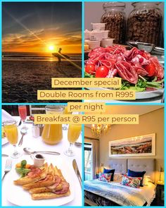 THE BEST OF BOTH WORLDS! Book your December holiday at Evertsdal Guesthouse - ***SPECIALS*** valid 11 December 2020 - 15 January 2021 R995 per room per night (4-Star) **45% discount R1495 per room per night (5-Star) **35% discount R95 per person for breakfast • No 1 Gillian Street, Eversdal, • Durbanville, Cape Town, South Africa • Telephone: +27 (0)21 919 1752 • E-mail: info@evertsdal.com • Website: www.evertsdal.com #capetownnorthaccommodation #capetownnorth #capetown #westerncap December Holidays, January, Wine Sale, Double Room, Old Farm, Cape Town, Telephone, South Africa, Star