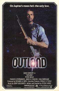 'Outland' (1981): A sci-fi Western (review) http://cupofmoe.com/film/outland-1981-review?utm_content=buffer55853&utm_medium=social&utm_source=pinterest.com&utm_campaign=buffer#.WoRVPr9ZhiY.twitter