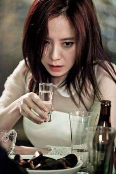 Canção Ji Hyo se torna uma noiva bêbada para 'Casal de Emergência   allkpop.com