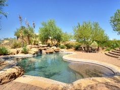 Katie's pick in Scottsdale...Beautiful 3 Bedroom with Pool.
