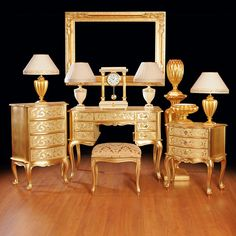 table lamps and bedroom furniture for sale
