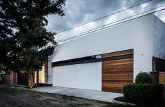 Galería de Casa B+G / ADI Arquitectura y Diseño Interior - 11