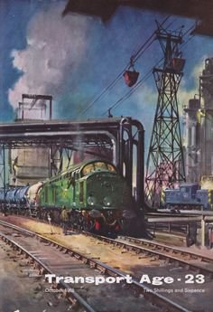 """https://flic.kr/p/k1DaJr 