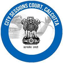 3de3514903d3f67788acb673bf1db89c  Th P Govt Job Online Form West Bengal on