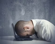 'My startup tanked': Why more entrepreneurs are being open about theirfailures