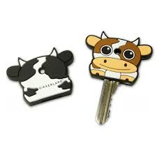 key covers - Google Search