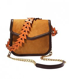 92fafbf61dd6 15 Gorgeous Bags for Every Type of Fashion Girl
