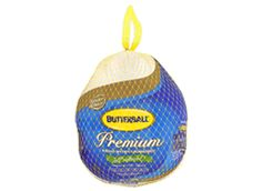 Calculators & Conversions   Butterball® This is SO helpful!! Especially for a first-time Thanksgiving host.