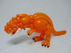 animais-de-balões-6