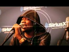 Meek Mill Freestyle [Self Made 3 Album Special] On Hip Hop Nation   G.o.T.h.A.z.E.- The South's #1 Hip Hop Urban Media Source