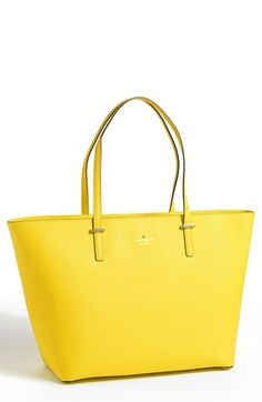 kate spade new york 'cedar street harmony - medium' tote | Nordstrom