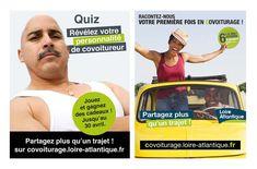 Jeu concours (relayé sur Facebook, le bon coin...) Coin, Facebook, Pageants