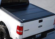 8 Best Tonneau Cover Ideas Tonneau Cover Cover Pickup Trucks