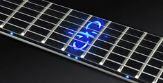 Framus Devin Townsend Mayfield Custom