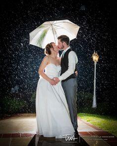 Wedding Photos   Timothy Whaley Photography   www.twaphoto.com