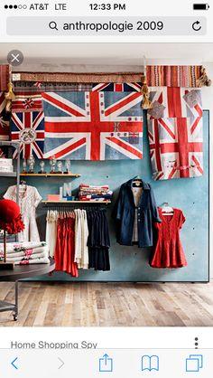 #unionjack #britan