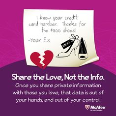 valentine's day etiquette dating