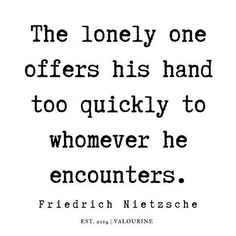 Wise Quotes, Quotable Quotes, Book Quotes, Words Quotes, Wise Words, Inspirational Quotes, Poster Quotes, Sayings, Friedrich Nietzsche