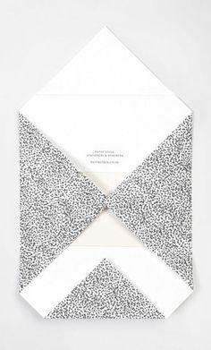 Design Work Life » cataloging inspiration daily