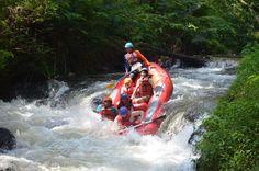 rafting-di-pangalengan2