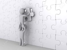 14522946-3d-person-on-top-of-another-is-putting-last-piece-of-puzzle-Stock-Photo.jpg (1300×974)