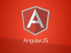 Learning AngularJS is Important for Website Development Services