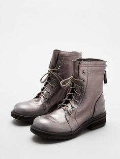 8602 by Vic Matie Plantar Fasciitis Shoes, Combat Boots, Kicks, Fashion, Moda, Fashion Styles, Fashion Illustrations