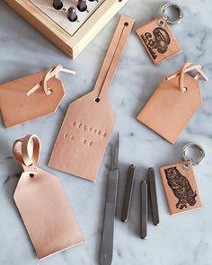 Wil je graag styling advies, kom dan kijken op de website www.littledeer.nl #creatief #DIY #interieur #inspiratie #leer #leather