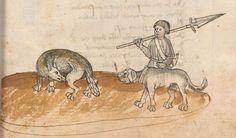 Die Pluemen der Tugent, Vintler, Hans, -1419 1. Hälfte 15. Jhdt.  Cod. Ser. n. 12819 Han  Folio 37