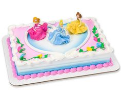 Cake Design and Decoration Ideas - Collections - Google+