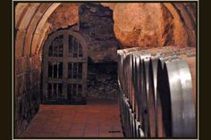 Rioja Wine Region  To learn more about #Bilbao   #Rioja, click here: http://www.greatwinecapitals.com/capitals/bilbao-rioja