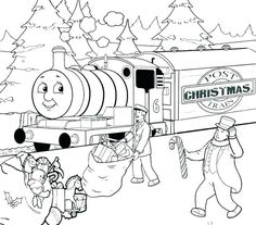 Thomas the Train Coloring Pages . Thomas the Train Coloring Pages . Coloring Pages Simple Thomas the Train Coloring Pages Book Train Coloring Pages, Halloween Coloring Pages, Coloring Pages For Boys, Online Coloring Pages, Cartoon Coloring Pages, Coloring Pages To Print, Free Coloring Pages, Printable Coloring Pages, Coloring Books