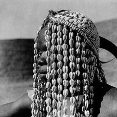 Pierre Verger: Africa - Photo Black Gods in Exile Art Society, African Culture, African Beauty, Tribal Art, Photo Library, Black Is Beautiful, Black Girl Magic, Black History, Headpiece