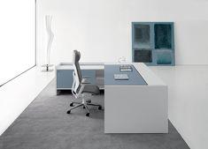 Executive Office Desk, Corner Desk, Conference Room, 1, Table, Design, Furniture, Home Decor, Corner Table