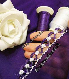 Nusret Hotels – Just another WordPress site Crochet Lace, Needlework, Stuff To Buy, Jewelry, Wordpress, Hotels, Instagram, Fashion, Lace