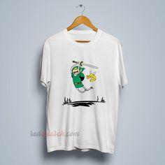 Adventure time T Shirt, Adventure time Tshirts, Adventure time Tshirt, Adventure time Custom Tshirts, Adventure time Tshirt Design, Size XS, S, M, L, XL, 2XL, 3XL