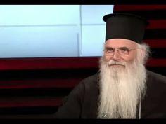 Συνέντευξη για την Ανάσταση του ΜΜΛ Νικολάου στον Λάμπη Ταγματάρχη (Nova) - YouTube
