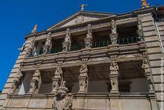 Turismo en Viana do Castelo   Turismo en Portugal