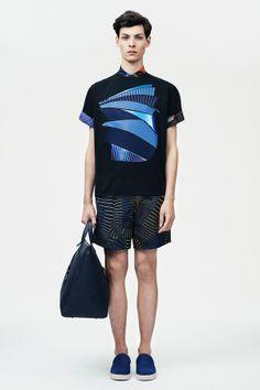 #ChristopherKane #LFW #LondonFashionWeek #London #Londres #fashion #style #designer